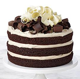 Best Cakes In Spring Tx